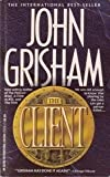 The Client (0099283417) by Grisham, John