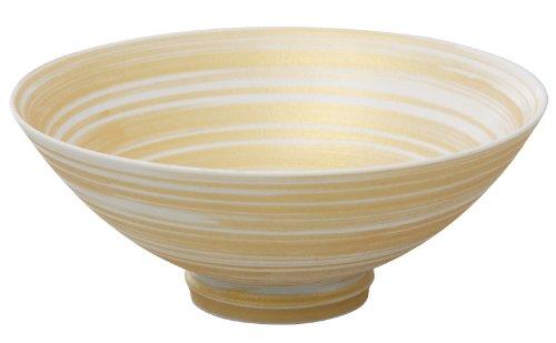 有田焼 匠の蔵 口福(こうふく)なお茶漬け碗シリーズ 碗 (大) 離宮 T7071