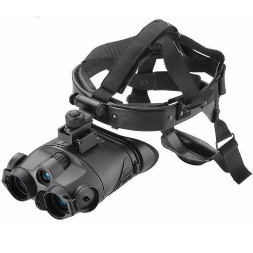 Yukon - Nv 1X24 Goggles