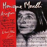 Chante Aragon