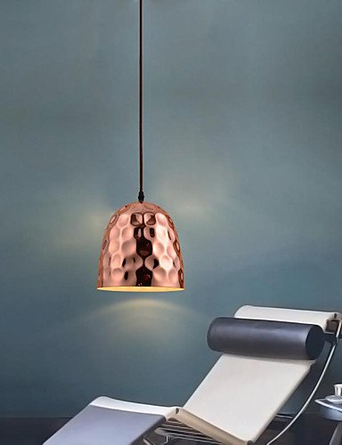max-40w-lampe-suspendue-contemporain-plaque-fonctionnalite-for-style-mini-metalsalle-de-sejour-chamb