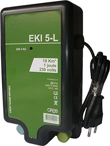 creb-eki-5l-electrificateur-plastique-vert-noir-125-x-225-cm