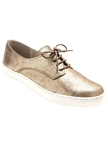 Balsamik - Sneakers fantasia - - Size : 38 - Colour : Dorato