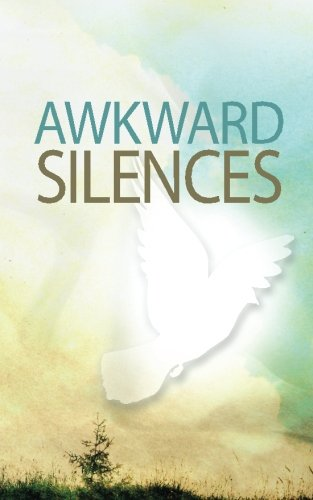 Awkward Silences PDF