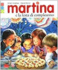 martina-e-la-festa-di-compleanno