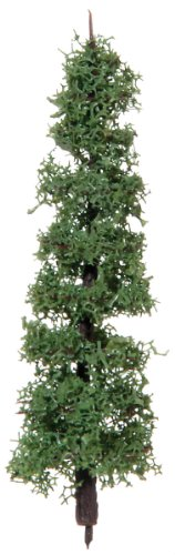 darice-3700-21-3-pack-powdered-fiber-diorama-tree-with-flocked-leaves-3-1-2-inch