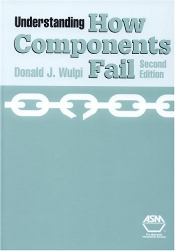 Understanding How Components Fail (#06812G)