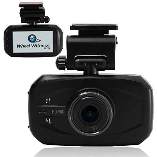 You Can Buy on Amazon [Car Dash Cam] - youtube.com