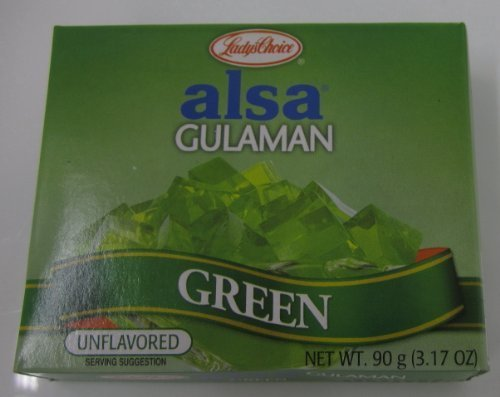ladys-choice-alsa-gulaman-green-pack-of-two-317-per-pack-by-ladys-choice