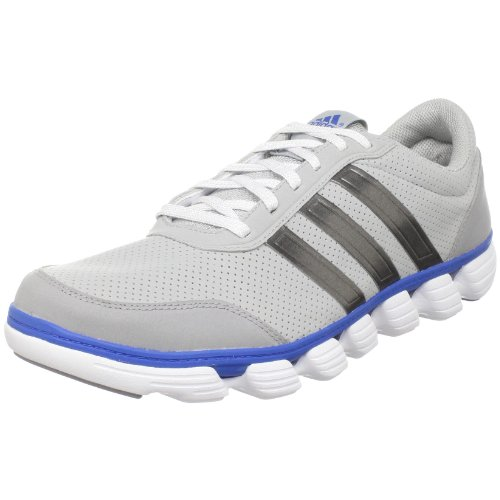 adidas Men's Liquid Training Shoe