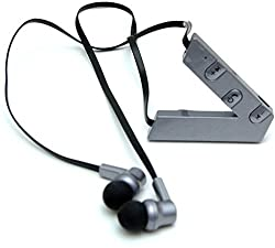 Life Like vmb-5 wireless bluetooth headset with mic