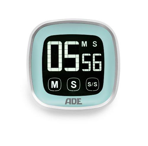 Digitaler Küchentimer TD 1300 (mint)