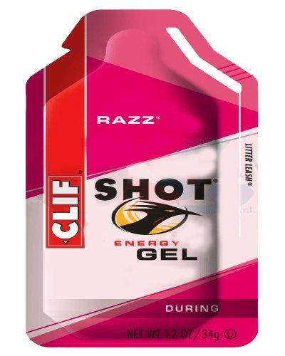 clif-bar-shot-gel-lampone-pacco-da-24-x-34-gr-totale-816-gr