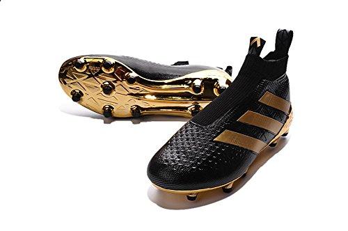 demonry-zapatos-de-futbol-para-hombre-botas-de-futbol-ace-16-purecontrol-negro-hombre-negro-43