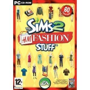 the-sims-2-hm-stuff-expansion-pack-pc-cd-importacion-inglesa