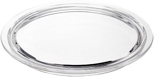 Leonardo Ciao 069000 Piatto per torta