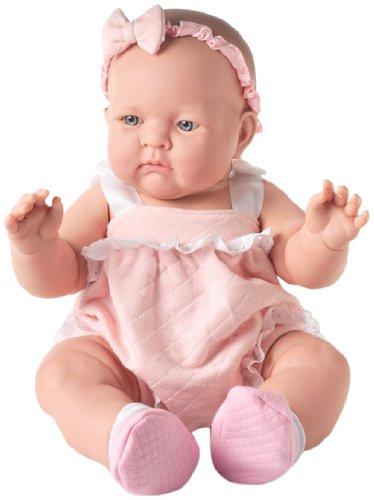 Cheap Reborn Baby Dolls For Sale Online Wholesale August 2012