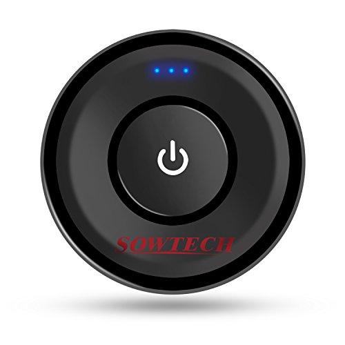 Bluetooth Receiver, SOWTECH(TM)