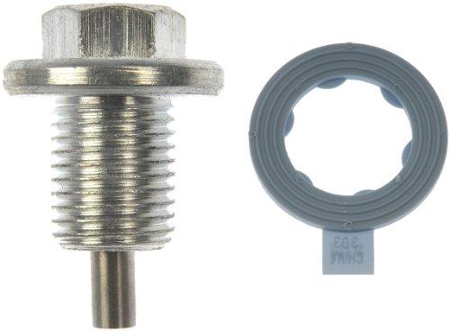 Dorman 65216 Autograde Magnetic Oil Drain Plug
