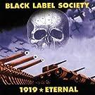 1919: Eternal [Vinyl]
