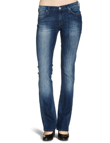 Lee Bonnie Boot Cut Women's Jeans