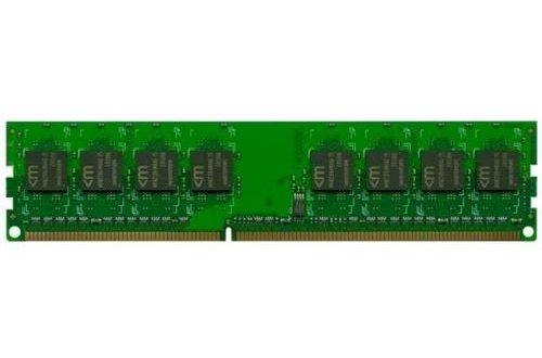 4GB 2X2GB DDR2 RAM APPLE MAC BOOK MACBOOK PRO MEMORY STICKS 667MHz PC2-5300 NEW