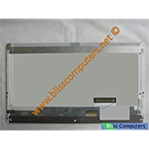 PHILIPS LP156WF1-TLE1 LG PHILIPS 15.6 LCD SCREEN Next In Lg Philips Lg Philips Lp156wf1 Tl E1 Laptop Lcd Screen...