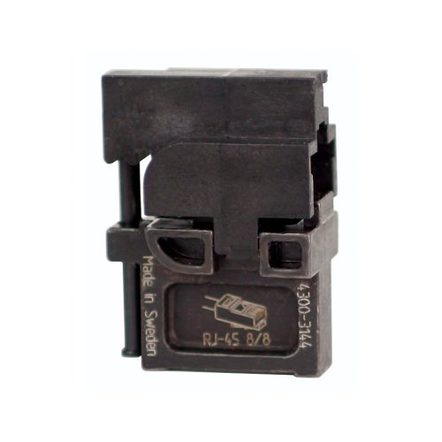 wiha-43144-portacrimp-datacom-telecom-modular-plug-die-set-for-8-position-8-contact-rj45-by-wiha