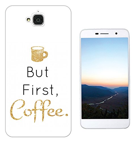 002900-morning-drink-but-coffee-first-caffeine-design-huawei-honor-holly-2-plus-fashion-trend-protec