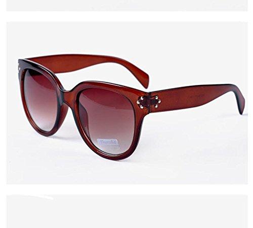 ykqjing-gafas-de-sol-de-espejo-a-rana-super-luz-reversa-membrana-luz-hombres-y-mujeres-boomers-condu