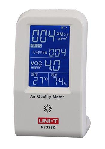 yarbar-uni-t-ut338c-high-precision-indoor-voc-pm25-datenlogger-detektor-air-monitor-thermometer-hygr
