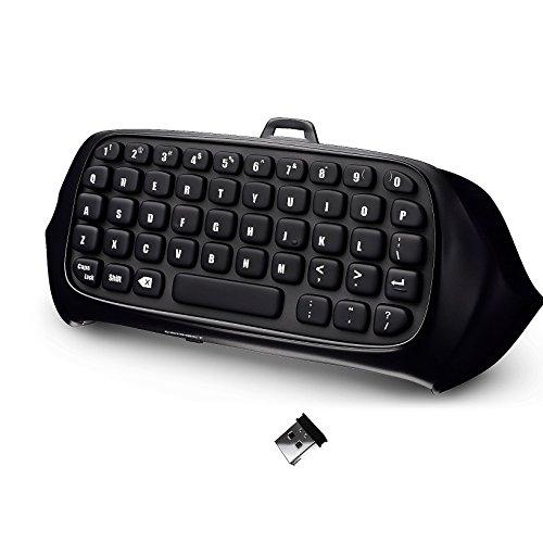Picozon Mini Keyboard