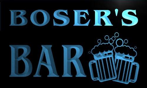 w024387-b-boser-name-home-bar-pub-beer-mugs-cheers-neon-light-sign