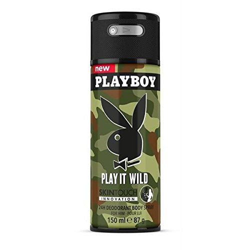 playboy-desodorante-atomizador-wild-para-el-skin-touch-150-ml