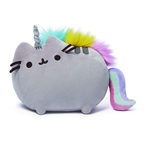 Buy Unicorn Cat Now!