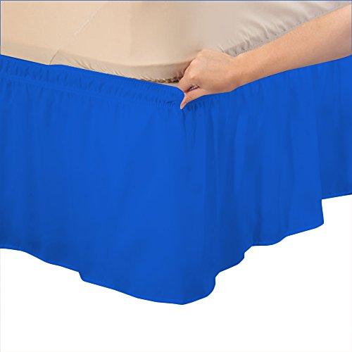 royallinens-eu-king-ikea-600tc-100-egyptian-cotton-royal-blue-solid-elegant-finish-1pcs-wrap-around-