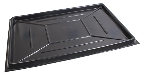 Lisle 19722 Drip Pan (Large Drip Pan compare prices)