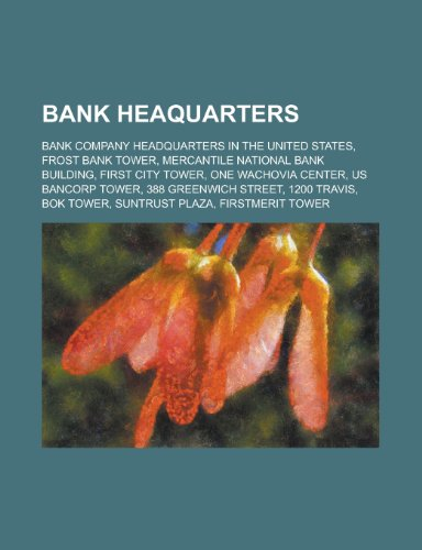 bank-heaquarters-bank-company-headquarters-in-the-united-states-mercantile-national-bank-building-us