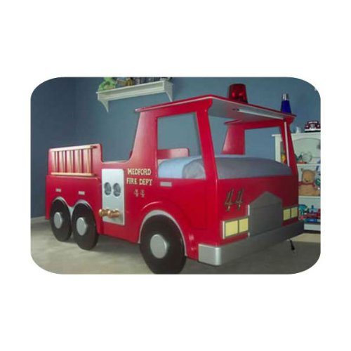 Fire Truck Toddler Bed May 2012 Find The Best Fire Truck