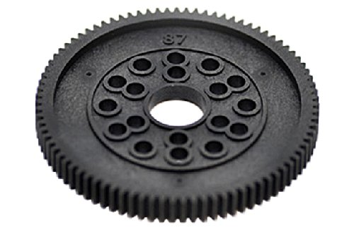 Axial AX30672 48DP 87T Spur Gear