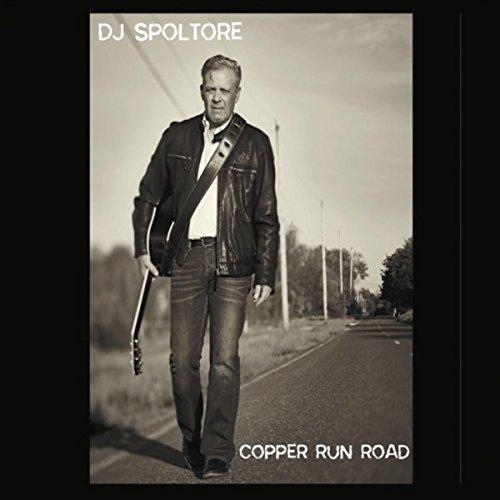 Buy Copper Road Now!