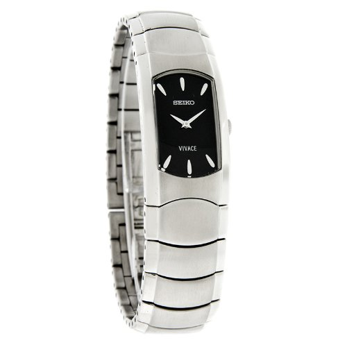 Seiko Women's SUJ227 Vivace Watch