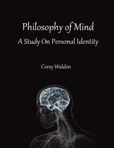 Philosophy of Mind (Topics In Philosophy)