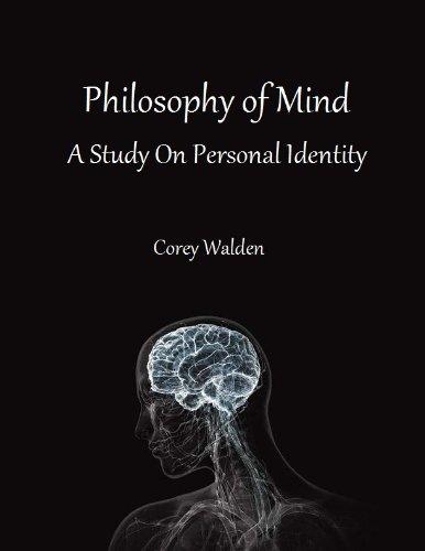 Philosophy of Mind (Topics In Philosophy Book 4)