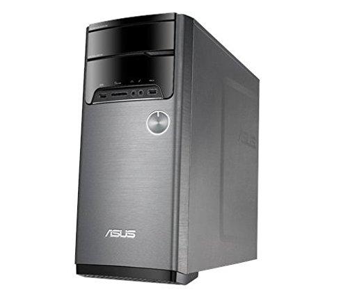 Desktop Computer A10-7800