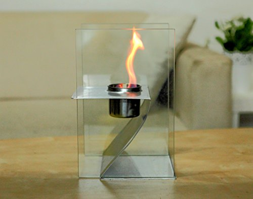 Fire-Desires-Future-Z-Fireplace-Unique-Futuristic-Z-Shape-Design-Perfect-for-Table-Top-Display-Both-Indoor-and-Outdoor-Use-Great-for-Decoration-Cozy-Atmosphere-German-Design-Can-Put-Anywhere-Table-Top