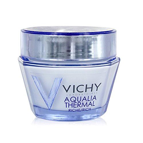 vichy-aqualia-thermal-reichhaltige-creme-50-ml