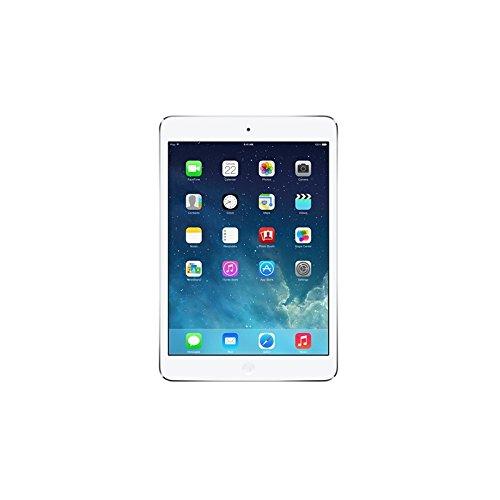Apple-iPad-Mini-2-Silver-32GB-Wi-Fi-79-Retina-Display-ME280SLA