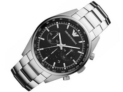 Emporio Armani AR5980 - Reloj para hombres