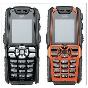 Land Rover S8 unlocked mobilephone cheap cellphone Black Friday & Cyber Monday 2014